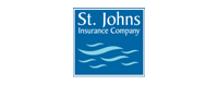 St John Insurance Carrier